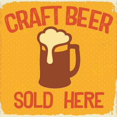 AdobeStock_65772435_Craft beer sold here.jpg