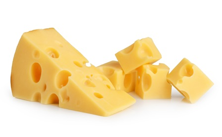 Swiss-cheese-AS-71666993 (Web).jpeg