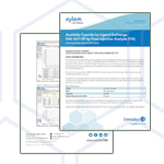 FS3700 Methods from OI Analytical