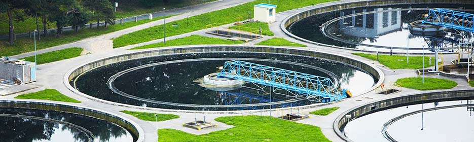 3 Common Tests to Determine Organic Pollution in Wastewater