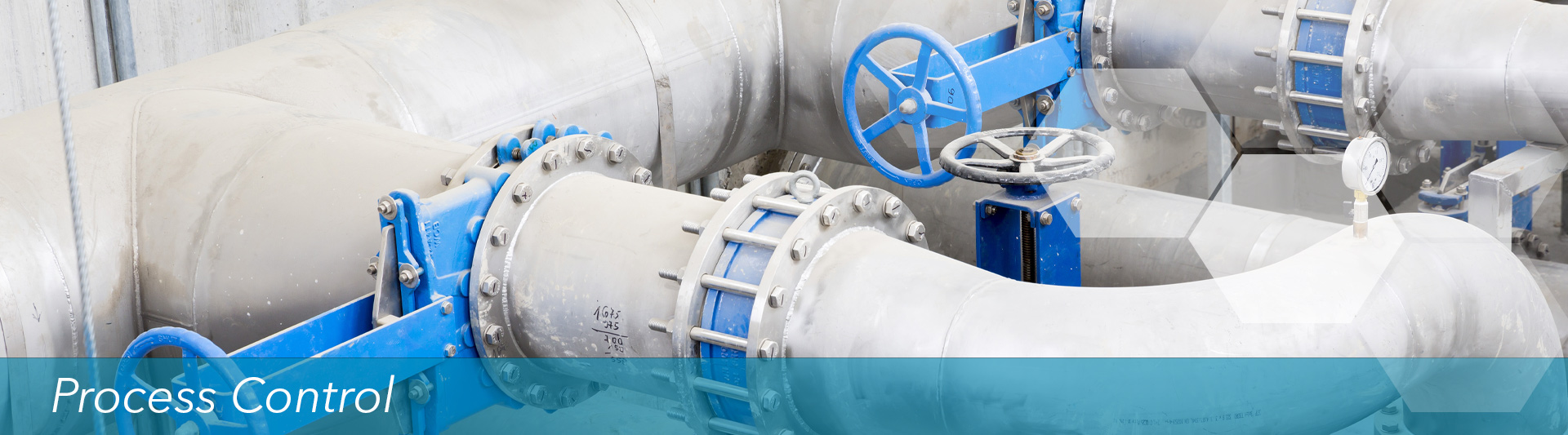 Wastewater Process Solutions from OI Analytical